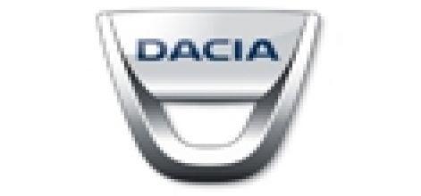 Dacia alkatrészek akciós áron Miskolcon dacia alkatrészek a MaTi-CaR Kft-nél
