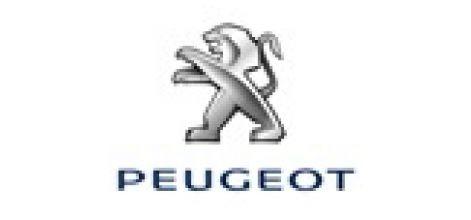 Peugeot alkatrészek akciós áron Miskolcon a MaTi-CaR Kft-nél