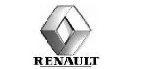 Renault alkatrészek akciós áron Miskolcon renault alkatrészek a MaTi-CaR Kft-nél